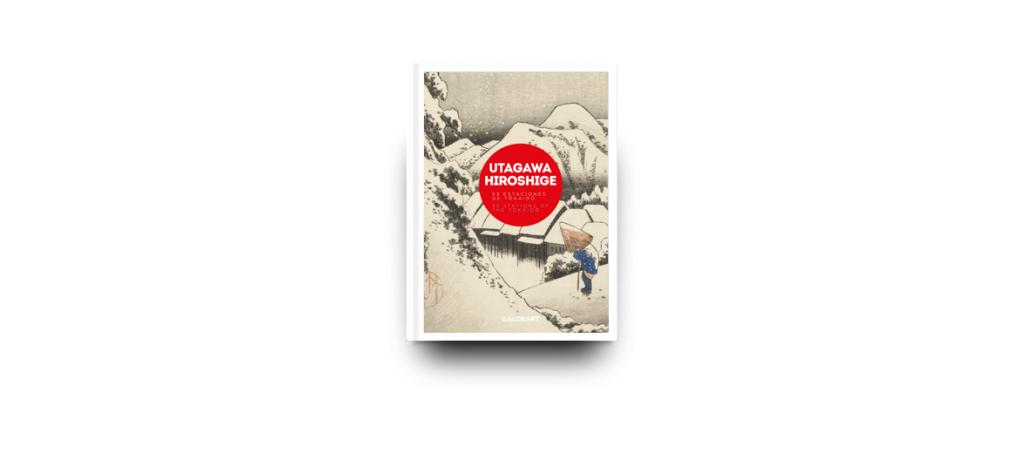 39,95€ 37,95€ *Ahora con el 5% de descuento  *Y llévate gratis el libro de Campeones valorado en 24,95€. ¡Solo durante estas Navidades!  Cantidad   1   COMPRAR Edición bilingüe: ES, EN  340 páginas.  153 fotografías color.  Tapa dura.  Sobrecubierta.  Formato 240x330mm.  ISBN:978-84-947068-3-7  En stock  Comparte:   Las 53 Estaciones de Tokaido